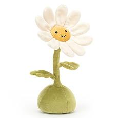 Achat Peluche Flowerlette Daisy