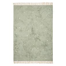 Achat Tapis Tapis Dot Pure Mint - 120 x 170 cm