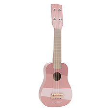 Achat Mes premiers jouets Guitare - Pink