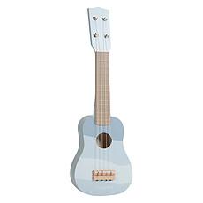 Achat Mes premiers jouets Guitare - Blue