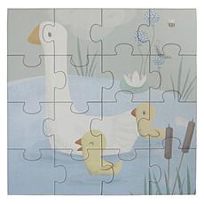 Achat Mes premiers jouets Puzzle 4-en-1 - Little Goose