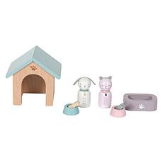 Achat Mes premiers jouets Set Animaux Domestiques