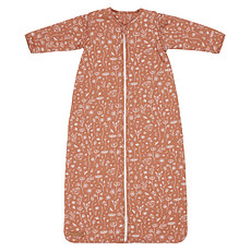 Achat Gigoteuse Gigoteuse Hiver - Wild Flowers Rust