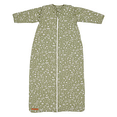 Achat Gigoteuse Gigoteuse Hiver - Wild Flowers Olive
