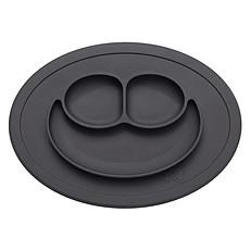 Achat Vaisselle & Couvert Set de Table et Assiette Tout-en-1 Irrenversable Mini Mat - Ardoise