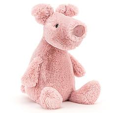 Achat Peluche Rumpa Pig