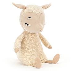 Achat Peluche Sleepee Lamb