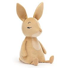 Achat Peluche Sleepee Bunny