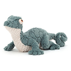 Achat Peluche Gorka Gecko