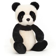 Achat Peluche Whispit Panda