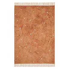 Achat Tapis Tapis Dot Pure Rust - 120 x 170 cm