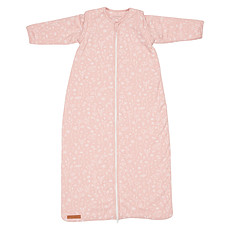 Achat Gigoteuse Gigoteuse Hiver - Wild Flowers Pink
