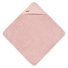 Achat Linge & Sortie de bain Cape de Bain Wild Flowers - Pink