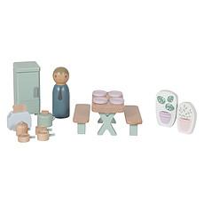 Achat Mes premiers jouets Set Cuisine