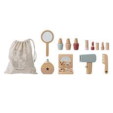 Achat Mes premiers jouets Kit de Maquillage en Bois