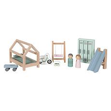 Achat Mes premiers jouets Set Chambre d'Enfant