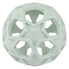 Achat Dentition Star Ball Caoutchouc Naturel - Mint