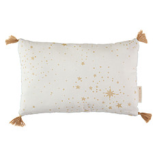 Achat Coussin Coussin Sublim - Gold Stella & White