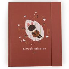 Achat Album naissance Livre de Naissance - Après la Pluie