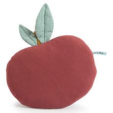 Achat Coussin Coussin Pomme - Après la Pluie