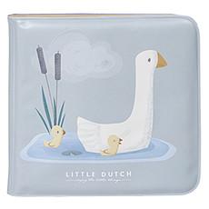 Achat Livre & Carte Livre de Bain Little Dutch