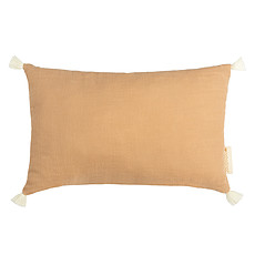 Achat Coussin Coussin Sublim - Nude