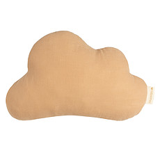 Achat Coussin Coussin Cloud - Nude