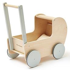 Achat Mes premiers jouets Berceau pour Poupée