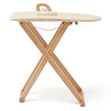 Achat Mes premiers jouets Table à Repasser avec Fer Bistro