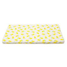 Achat Matelas bébé Matelas Nomade Happy Lemon - 60 x 120 cm