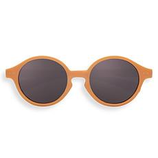 Achat Accessoires bébé Lunettes de Soleil Sun Kids 12/36 Mois - Sunny Orange