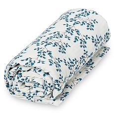 Achat Linge de lit Couverture Légère - Fiori
