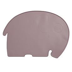 Achat Vaisselle & Couvert Set de Table Eléphant - Rustique