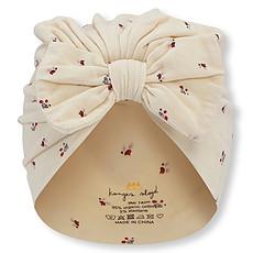 Achat Accessoires bébé Bonnet de Naissance Bambi - Bloom Red & Blue
