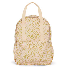 Achat Bagagerie enfant Sac à Dos - Buttercup Yellow