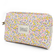 Achat Trousse Trousse de Toilette Camila - Liberty London Wiltshire