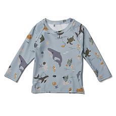 Achat Accessoires Bébé Tee-Shirt Noah - Sea Creature Mix