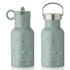 Achat Tasse & Verre Gourde Anker Confetti Peppermint Mix - 350 ml