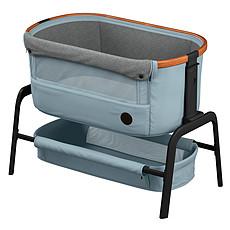 Achat Lit bébé Berceau Cododo Iora - Essential Grey