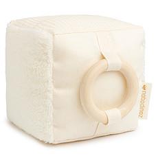 Achat Mes premiers jouets Cube d'Activités d'Eveil Sensoriel