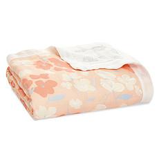 Achat Linge de lit Couverture de Rêve Silky Soft - Koi Pond