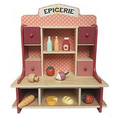 Achat Mes premiers jouets Petite Epicerie