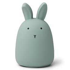 Achat Veilleuse Veilleuse Winston - Rabbit Peppermint
