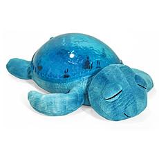 Achat Veilleuse Veilleuse Tranquil Turtle - Aqua