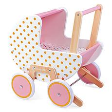 Achat Mes premiers jouets Landau Candy Chic