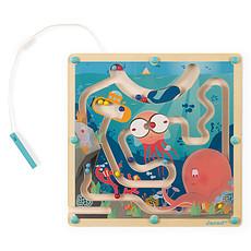 Achat Mes premiers jouets Labyrinthe à Billes Ocean