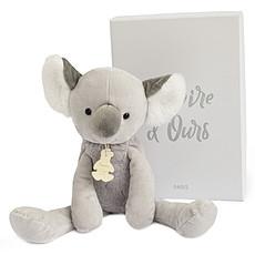 Achat Peluche Koala - Sweety Chou