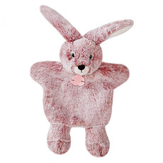 Achat Marionnette Marionnette Lapin - Sweety Mousse