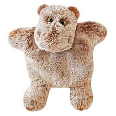 Achat Marionnette Marionnette Hippo - Sweety Mousse