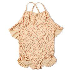 Achat Accessoires bébé Maillot de Bain Manuca - Buttercup Orange